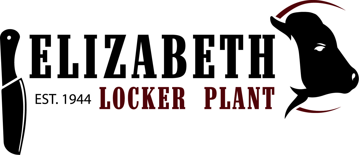 Elizabeth Locker Plant